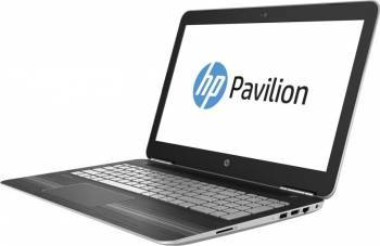 Laptop HP Pavilion Intel Core Skylake i7-6500U 1TB 8GB 940M 4GB GeForce 940M 4GB