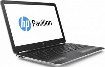 Laptop HP Pavilion Intel Core Skylake i7-6500U 500GB 4GB nVidia GeForce 940MX 4GB HD Resigilat