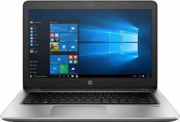 Laptop HP Probook 440 G4 Intel Core Kaby Lake i5-7200U 128GB 8GB Win10 Pro FullHD Fingerprint Laptop laptopuri