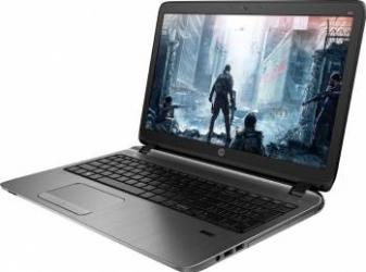 Laptop HP ProBook 450 G3 i7-6500U 1TB 8GB Radeon R7 M340 2GB HD Fingerprint