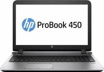 Laptop HP ProBook 450 G3 Intel Core Skylake i5-6200U 1TB 8GB AMD Radeon R7 M340 2GB FHD Fingerprint Reader
