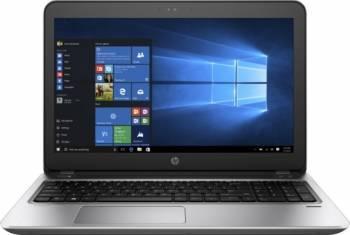 Laptop HP ProBook 450 G4 Intel Core Kaby Lake i7-7500U 1TB 8GB nVidia GeForce 930MX 2GB Win10 Pro FullHD Laptop laptopuri
