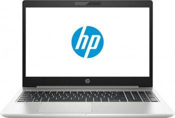 pret preturi Laptop HP ProBook 450 G7 Intel Core (10th Gen) i5-10210U 256GB SSD 8GB FullHD FPR Silver