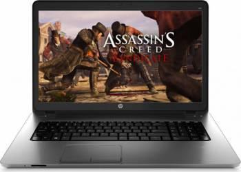 Laptop HP ProBook 470 G2 i5-5200U 750GB 4GB Radeon R5 M255 2GB HD+