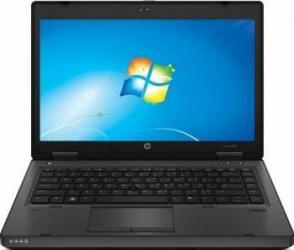 Laptop HP ProBook 6470b i5-3320M 240GB 8GB Win10 Home Laptopuri Reconditionate,Renew