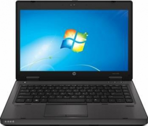 Laptop Refurbished HP ProBook 6470b i5-3320M 320GB 8GB Win10 Home Laptopuri Reconditionate,Renew