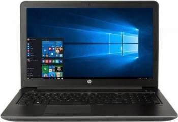 Laptop HP ZBook 15 G3 Intel Core i7-6700HQ 1TB HDD+256GB SSD 16GB NVIDIA Quadro M2000M 4GB Win10 Pro FullHD Fingerprint Laptop laptopuri