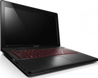 Laptop Lenovo IdeaPad Y510p i7-4700MQ 1TB 16GB 2xGT755M-2GB SLI