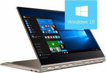 pret preturi Laptop 2in1 Lenovo Yoga 910-13IKB Intel Core Kaby Lake i7-7500U 512GB 8GB Win10 FullHD