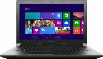 Laptop Lenovo B50-30 Dual Core N2840 500GB 4GB WIN8 Fingerprint
