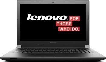 Laptop Lenovo B50-70 i5-4210U 500GB 4GB DVDRW Full HD Fingerprint