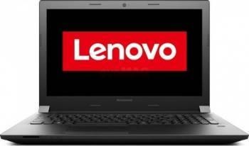 Laptop Lenovo B50-80 I7-5500U 1TB 4GB Radeon R5 M330 2GB