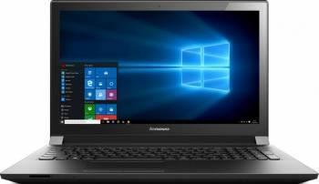 Laptop Lenovo B51-30 Dual Core N3050 500GB+8GB 4GB Win10 Fingerprint