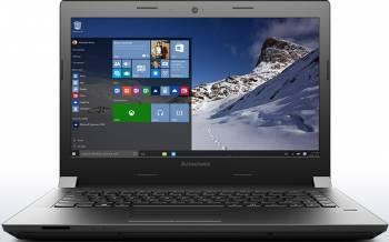 Laptop Lenovo B51-80 i5-6200U 1TB 8GB R5 M330 2GB FullHD FPR