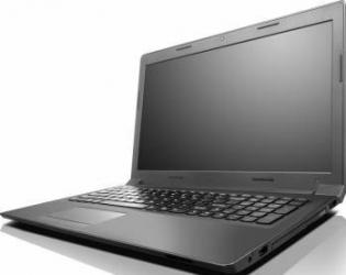 Laptop Lenovo B5400 i5-4200M 500GB 4GB GT820M 2GB Fingerprint