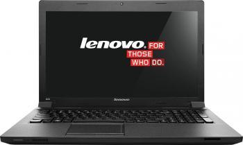 Laptop Lenovo B590 i5-3230M 500GB 4GB HDMI Fingeprint