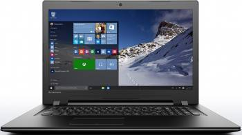 Laptop Lenovo B71-80 Intel Core Skylake i7-6500U 1TB 8GB AMD Radeon R5 M330 2GB HD+