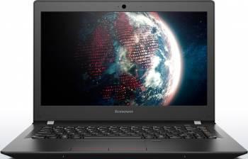 Laptop Lenovo E31-80 Intel Core Skylake i7-6500U 256GB 4GB FullHD Fingerprint Laptop laptopuri