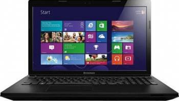 Laptop Lenovo E50-80 I7-5500U 1TB 4GB Win7Pro FullHD Fingerprint