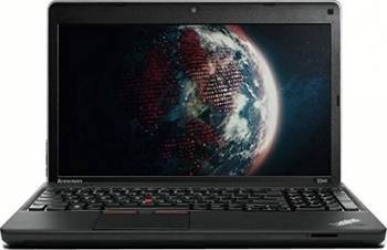 Laptop Lenovo E545 A8-5500M 4GB 500GB Radeon HD 8570 Win 8 Pro - Renew