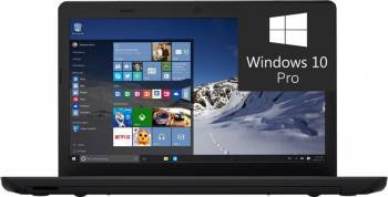 Laptop Lenovo E570 Intel Core Kaby Lake i5-7200 1TB 8GB Win10 Pro FullHD Laptop laptopuri