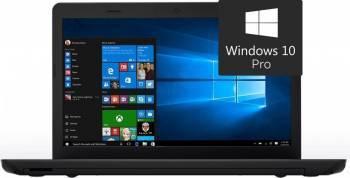 Laptop Lenovo E570 Intel Core Kaby Lake i7-7500 256GB 8GB nVidia GTX950M 2GB Win10 Pro FullHD Laptop laptopuri