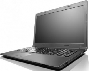 Laptop Lenovo Essential B5400 Dual Core 3550M 500GB+8GB 4GB Fingerprint
