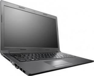 Laptop Lenovo Essential B5400 i5-4200M 500GB 4GB Fingerprint
