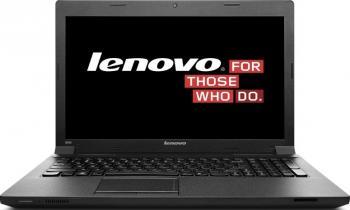 Laptop Lenovo Essential B590 Dual Core 2020M 500GB 4GB HDMI v2