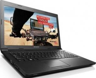 Laptop Lenovo Essential B590 Dual Core 2020M 500GB 4GB