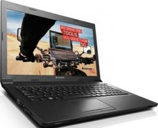 Laptop Lenovo B590 i3-3110M 500GB 4GB GT720M 1GB Fingerprint