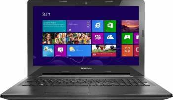 Laptop Lenovo G50-30 N2840 4GB 1TB Win 8.1 - Renew