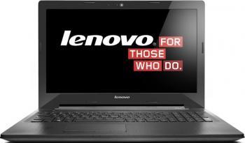 Laptop Lenovo IdeaPad G50-70 i3-4005U 1TB 4GB DVDRW HDMI