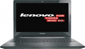 Laptop Lenovo G50-70 i7-4510U 1TB 8GB Radeon R5M230 2GB