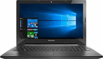 Laptop Lenovo G50-80 i3-5005U 8GB 1TB Win 10 - Renew