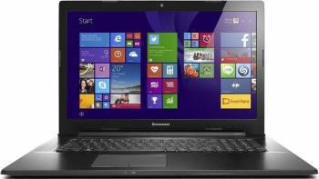 Laptop Lenovo G70-35 A6-6310 4GB 1TB Win 10 - Renew