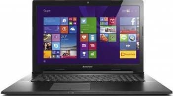 Laptop Lenovo G70-80 i7-4510U 8GB 1TB Win8.1 - Renew