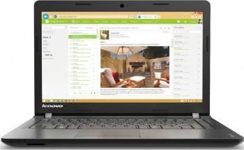 Laptop Lenovo IdeaPad 100-14 Dual Core N2840 500GB 4GB