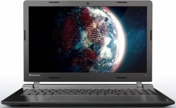 Laptop Lenovo IdeaPad 100-15 Pentium Quad Core N3540 500GB 4GB DVD-RW