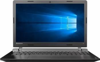 Laptop Lenovo IdeaPad 100-15 i3-5005U 1TB 4GB DVDRW Win10