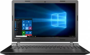 Laptop Lenovo IdeaPad 100-15 i3-5005U 500GB 4GB GT920M 1GB DVDRW Win10 HD