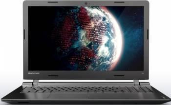 Laptop Lenovo IdeaPad 100-15 i5-5200U 1TB 4GB GT920M 2GB DVDRW HD