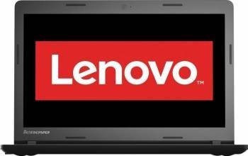 Laptop Lenovo IdeaPad 100-15IBD Intel Core Broadwell i5-5200U 1TB 4GB nVidia Geforce GT920MX 2GB HD