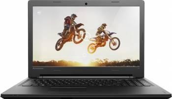 Laptop Lenovo IdeaPad 100-15IBD Intel Core i3-5005U 128GB 4GB Nvidia GeForce 920MX 2GB