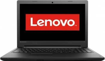 pret preturi Laptop Lenovo IdeaPad 100-15IBD Intel Core i3-5005U 128GB 4GB