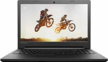 Laptop Lenovo IdeaPad 100-15IBD Intel Core i3-5005U 256GB 4GB nVidia GeForce 920MX 2GB HD