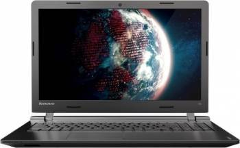 Laptop Lenovo IdeaPad 100-15IBD Intel Core i3-5005U 500GB 4GB DVDRW Laptop laptopuri