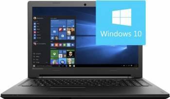 Laptop Lenovo IdeaPad 100-15IBD Intel Core i5-4288U 1TB 4GB Win10 HD Laptop laptopuri