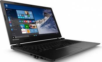 Laptop Lenovo IdeaPad 100-15IBD Intel Core i5-4288U 256GB 8GB nVidia GeForce 920MX 2GB HD