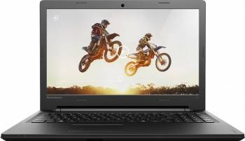 Laptop Lenovo IdeaPad 100-15IBD Intel Core i5-4288U 500B 4GB nVidia GeForce 920MX 2GB HD Laptop laptopuri